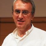 Damiano Airoldi - Magnetic Media Network