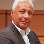 Francesco Bonelli - Gruppo 24 Ore, Area software