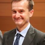 Mauro Bellini - Il Sole 24 Ore Business Media